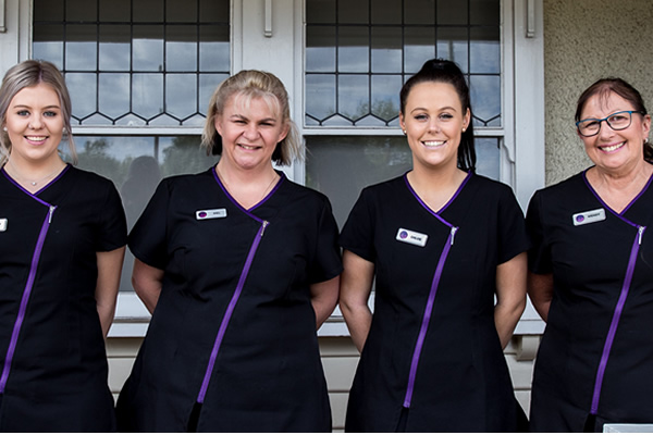 Dentist Bendigo